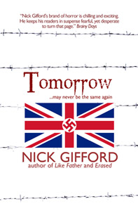 Tomorrow by Nick Gifford